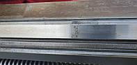 Станок токарно-винторезный 16б16 САМАТ400 повышенной точности рмц 750
