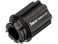 Tacx Freehub Body for Flux & Neo, фото 1