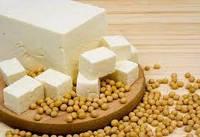 Сыры тофу