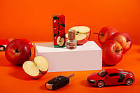 "Авто парфюм MANIERE аромат ""Хрустящее яблоко"""