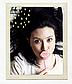 """Аксессуар-губы для фотосессии """"Sugar lips"""" (1 шт.), фото 3"""