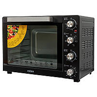 Электродуховка Rotex ROT-650-B ( 65 литров), фото 1