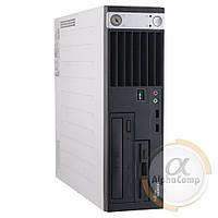 Компьютер Fujitsu E5625 (Athlon 64 X2 3800/4Gb/250Gb) desktop БУ, фото 1