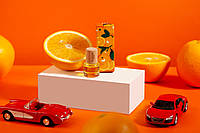 "Авто парфюм MANIERE аромат ""Свежий апельсин"""