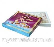 Вірменський Рахат-Лукум Асорті Grand Candy