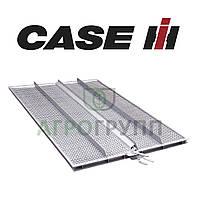 Нижнє решето Case IH7130 Axial Flow