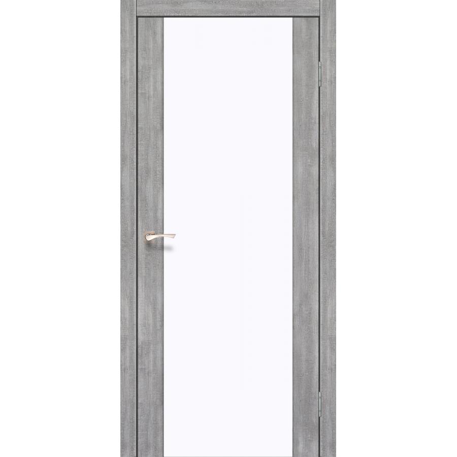 Дверь межкомнатная Korfad Sanremo SR-01