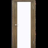 Дверь межкомнатная Korfad Sanremo SR-01, фото 3