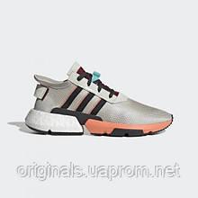 Мужские кроссовки Adidas POD-S3.1 EE4858 2019/2