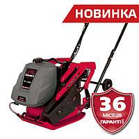 Виброплита Vitals Master TP 110WT (Бесплатная доставка)