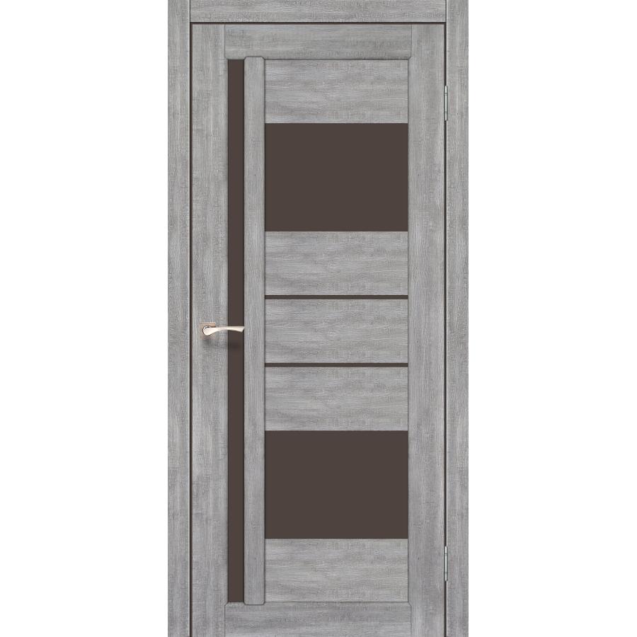 Двері міжкімнатні Korfad Venecia Deluxe VND-03