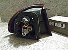 №59 Б/у фонарь задний для Daewoo Lanos 1997-, фото 2