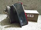 №59 Б/у фонарь задний для Daewoo Lanos 1997-, фото 4