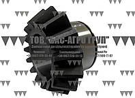 Шестерня коническая Z-15 523.113.2 Oros аналог