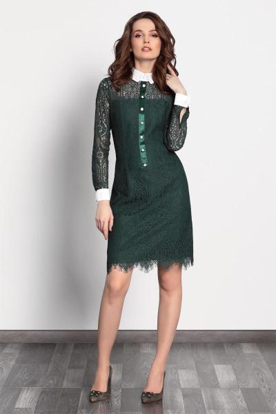 Платье SALSA 1.780 женское Noche Mio, кружево