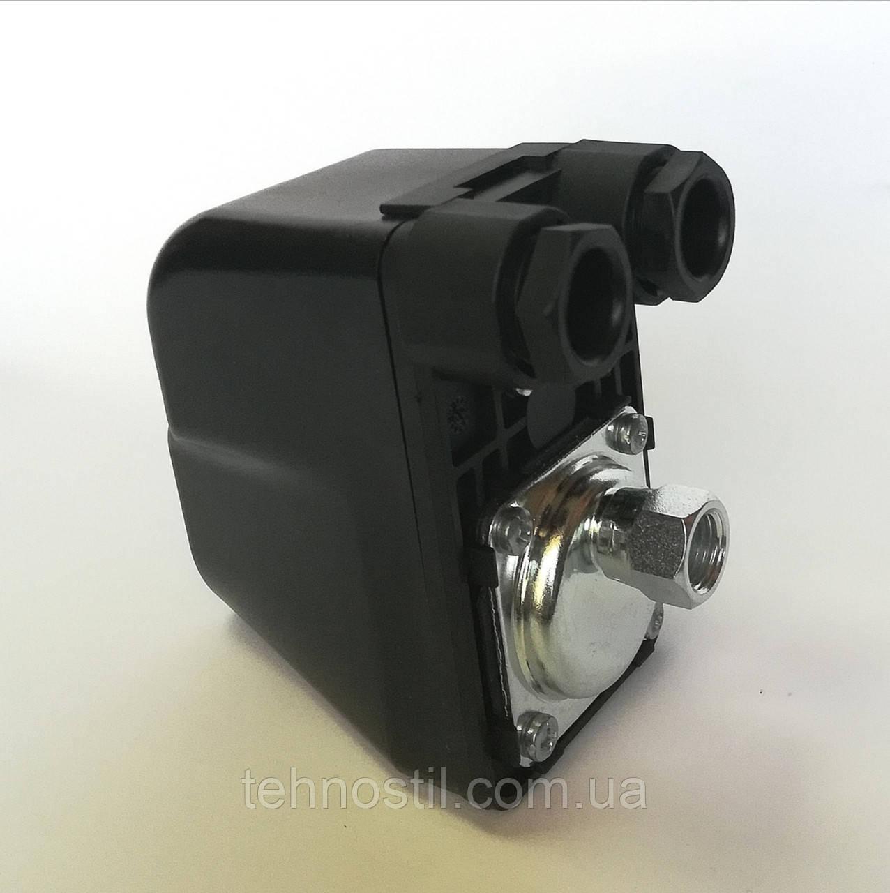 Реле тиску PT/ 5 (380В)