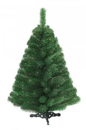 Искусственная елка ProFit 90см, фото 2