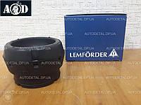 Опора переднего амортизатора Volkswagen Golf IV 1997-->2005 Lemforder (Германия) 21793