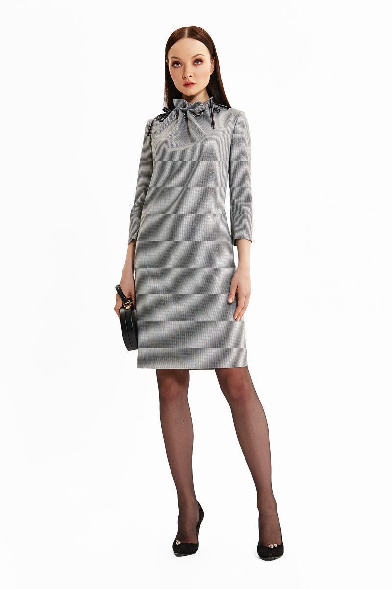 Женское платье DESTRA 1.022, Noche Mio