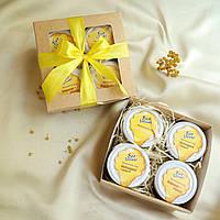 Подарунковий набір №14. Bee Dreams