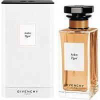 Givenchy  Ambre Tigre - парфюмированная вода - 100 ml, женская парфюмерия ( EDP65249 )