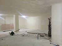 Хладоизоляция холодильного оборудования ПЕНОПОЛИУРИТАНОМ (50 мм)