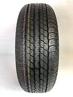 255/60 R18 Toyo Open Country A33A 108S
