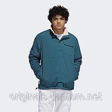 Куртка утепленная adidas Reversible Jacket EC7280 2019/2