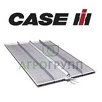 Нижнє решето Case IH8010 Axial Flow