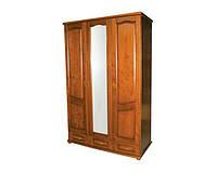 Шкафы ТеМП-Мебель (Ольха)