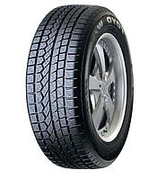 265/60 R18 Toyo Open Country W/T 110H