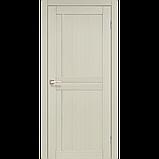 Дверь межкомнатная Korfad Scalea SC-01, фото 2