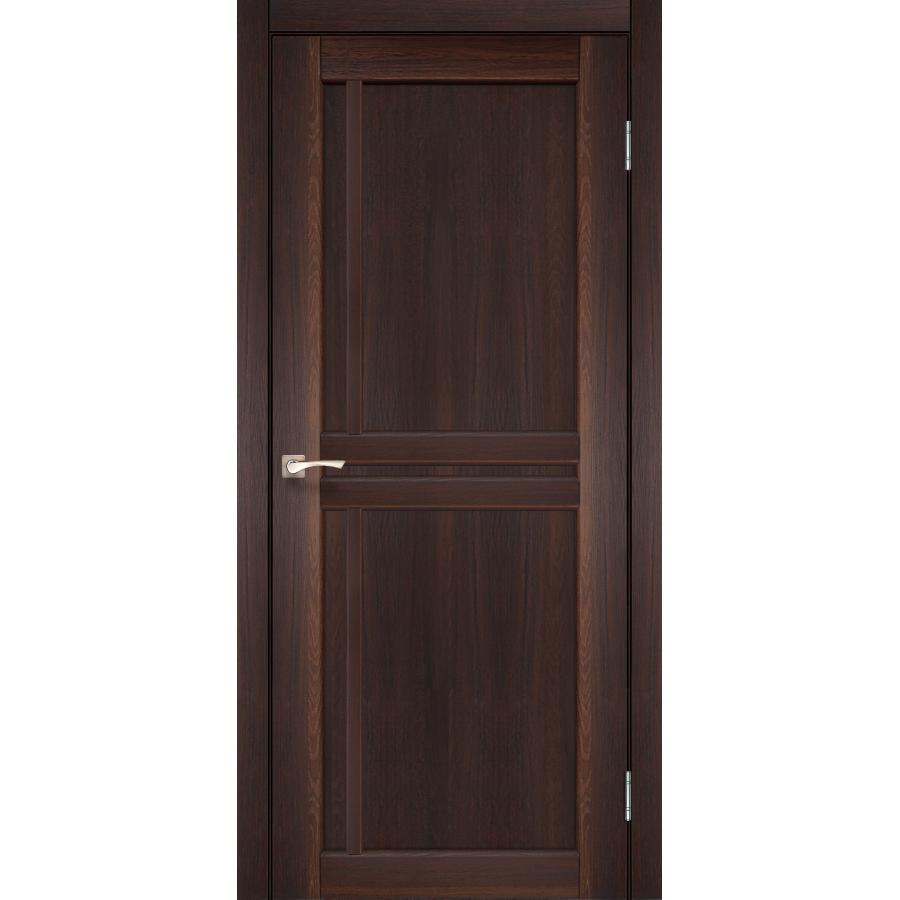 Дверь межкомнатная Korfad Scalea SC-01