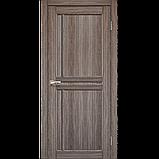 Дверь межкомнатная Korfad Scalea SC-01, фото 3