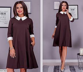 Платье BW-7826