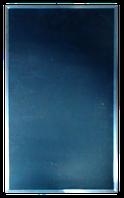 Карбоновый инфракрасный излучатель 0.60 х 0.40 х 0.02