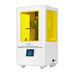 3D принтер ANYCUBIC Photon S  + 500мл полимер Гарантия 12 мес