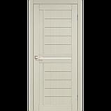Дверь межкомнатная Korfad Scalea SC-03, фото 2