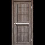 Дверь межкомнатная Korfad Scalea SC-03, фото 3