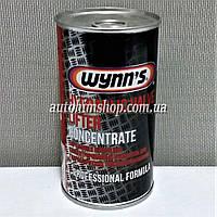 WYNN'S Присадка для гидрокомпенсаторов на 3-6л 325мл