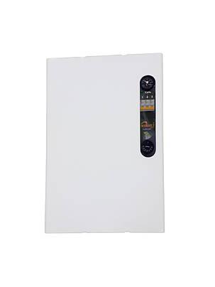 Электрокотел Warmly PRO 4,5 кВт 220в/380в. Модульный контактор (т.х), фото 2