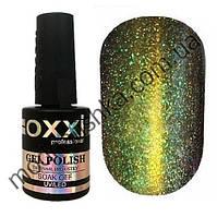 Гель лак Chameleon Lux Европейский №003 Oxxi Professional, 10 мл