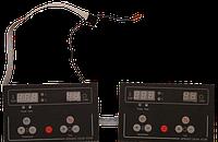 Пульт управления двухсторонний 0.17 х 0.11 х 0.09