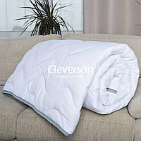 Одеяло Cleverson HoloPrime+ Холлофайбер / Евро