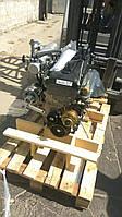 Двигатель Газель, Соболь, инжектор (пр-во ЗМЗ)  40522.1000400-10