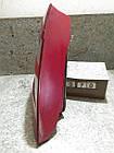 №70 Б/у фонарь задний лівий 6Y6945111C для Skoda Fabia 1999-2007, фото 3