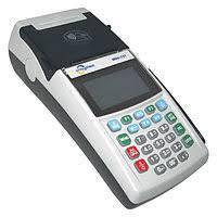Електронный контрольно-кассовый аппарат MINI-Т51.01 вер. 5101-2 rev. EGM