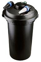 Прудовой фильтр Sunsun CPF-500