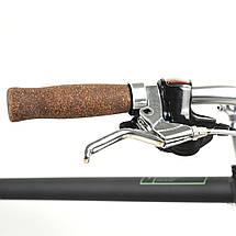 """Велосипед Winora Lane men 28"""" 7s Nexus  FW, рама 51см, 2018, фото 3"""