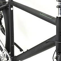 """Велосипед Winora Lane men 28"""" 7s Nexus  FW, рама 51см, 2018, фото 2"""